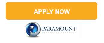 Apply Now or Get Quote on Equipment Financing & Leasing from Paramount Financial Services