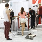 be-well-expo12